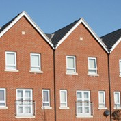 Domestic and Social Housing